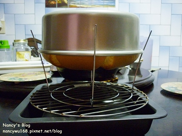 布丁蛋糕II-2.JPG