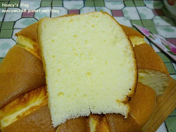 布丁蛋糕II-5.JPG