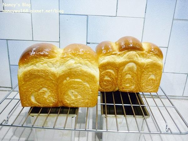 傳統法式奶油吐司-4.JPG