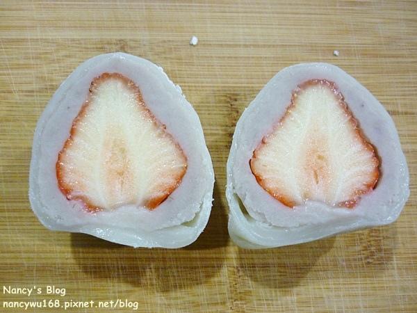草莓大福-9.JPG