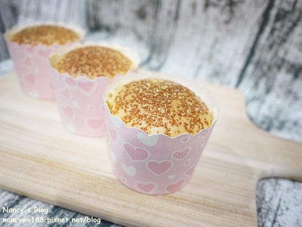 杯子蛋糕-5.JPG