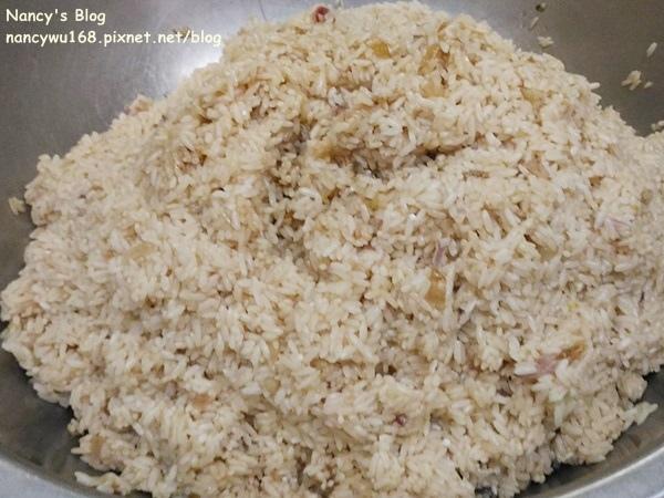 粽子-米飯部份.jpg