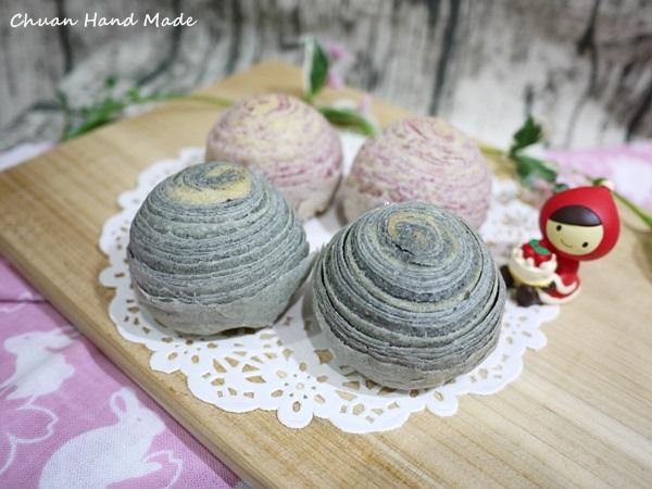 墨魚干貝酥-6.JPG