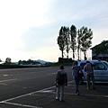 P1150061.jpg