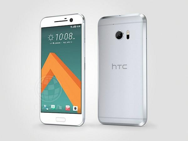 leaked-htc-one-m10-20160305-evleaks-twitter-part(2)