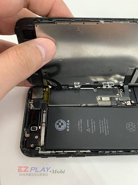 IPHONE-7手機維修_面板更換_電池更換02-768x1024.jpg