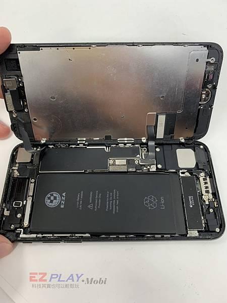 IPHONE-7手機維修_面板更換_電池更換03-768x1024.jpg