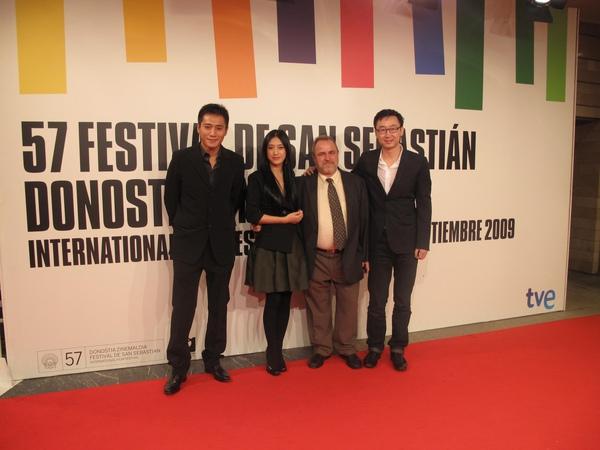 南京南京西班牙影展.jpg