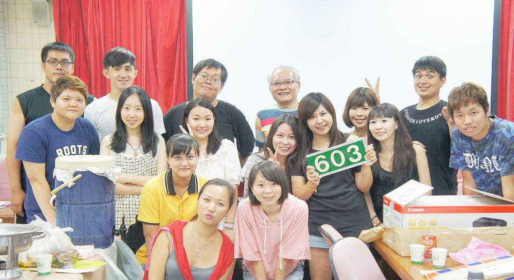 DSC04981.JPG