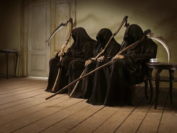 Dark-Art_Grim_Reaper_02.jpg
