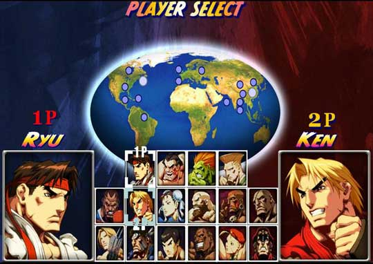 street-fighter-hdselect.jpg