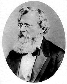 Hoffman_August_Wilhelm_von.jpg