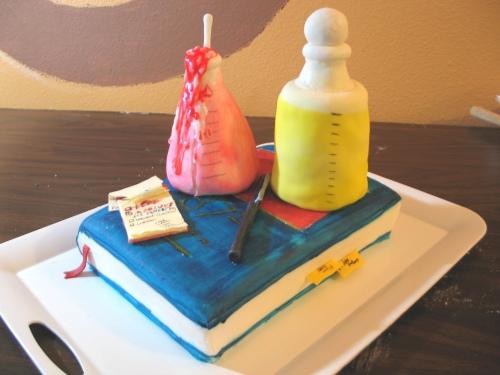 chemistry-cake.jpg