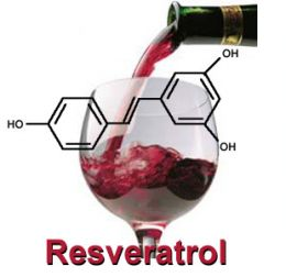 resveratrol-red-wine.jpg