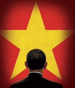 obama_star_0419.jpg