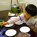 20091122兔子媽生日2