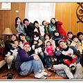 2010Xmaswithmates-261
