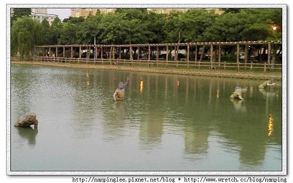 PIC694.jpg