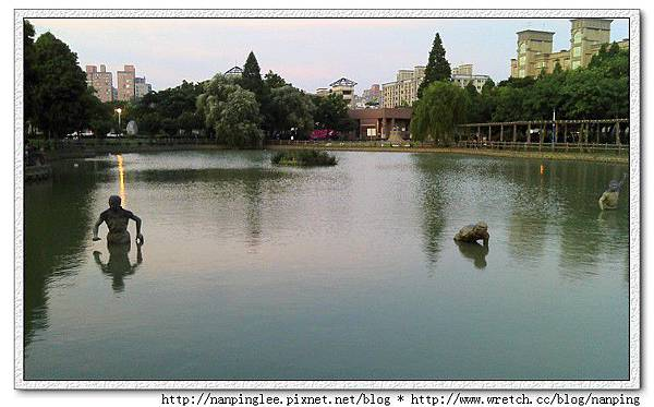 PIC695.jpg