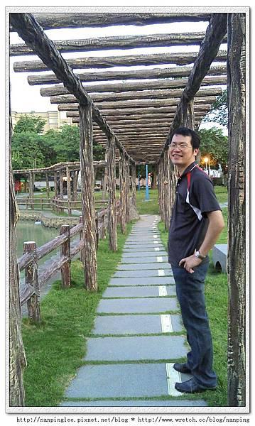 PIC698.jpg