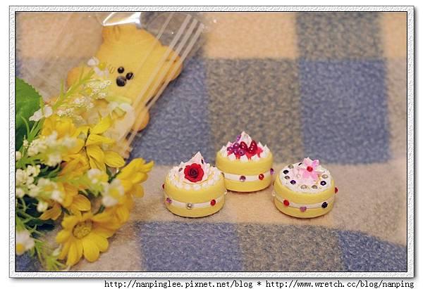 dessert (6)
