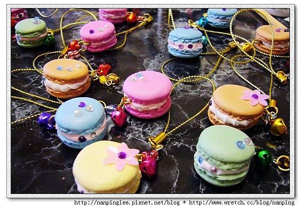 dessert (7)
