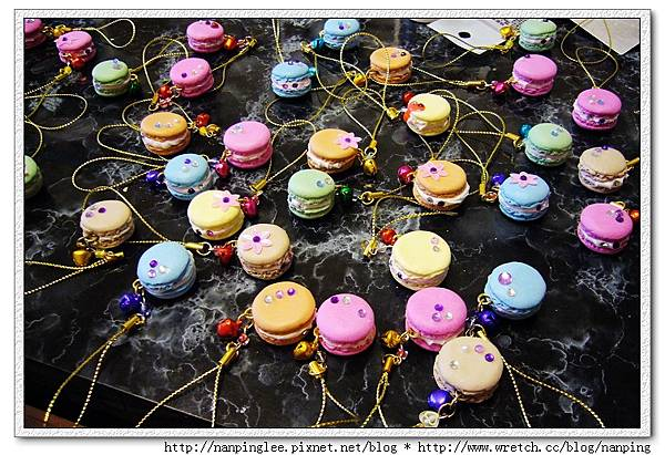 dessert (9)