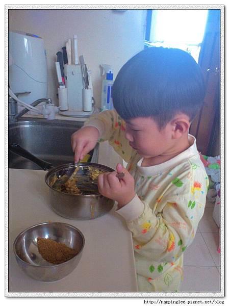 C360_2012-03-31-11-10-51