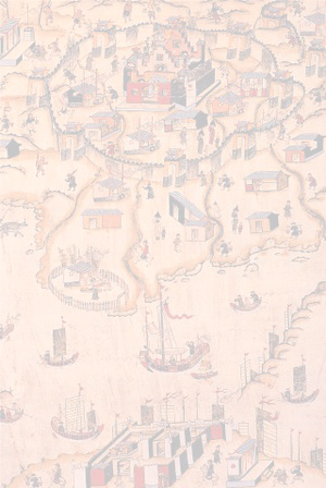 300px-Map_of_Tainan_in_18_Century.jpg