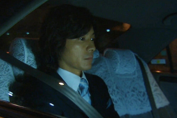 ShiawaseniNarouyoep04-05.jpg