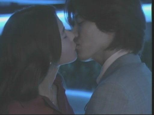 愛情革命5.JPG
