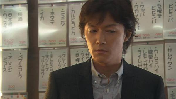 (ドラマ)ガリレオ 第02話05