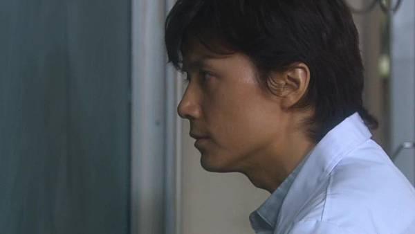(ドラマ)ガリレオ 第03話04
