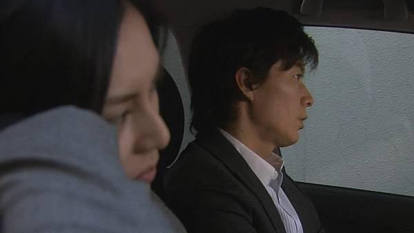 (ドラマ)ガリレオ 第03話05