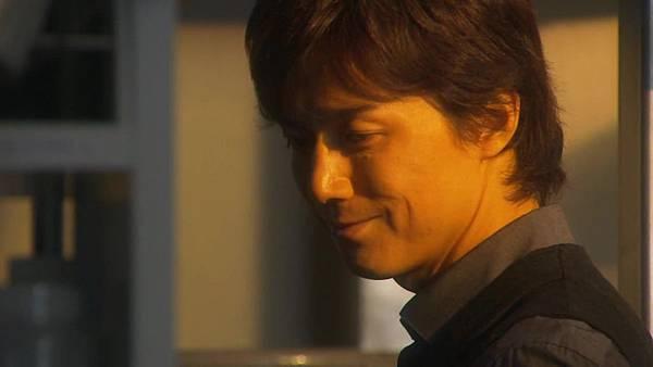(ドラマ)ガリレオ 第03話07