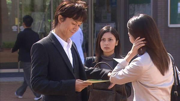 (ドラマ)ガリレオ 第04話03