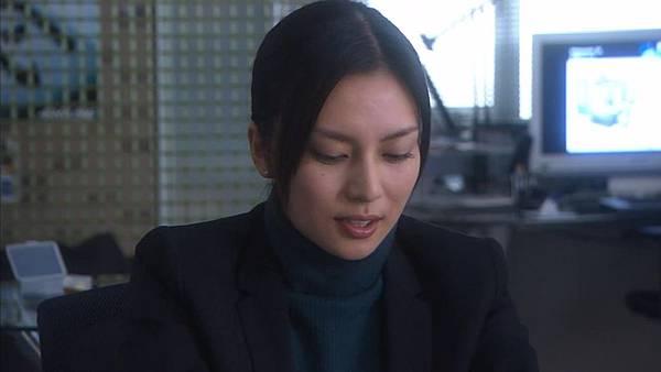 (ドラマ)ガリレオ 第04話04