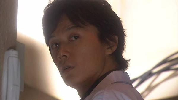(ドラマ)ガリレオ 第04話06