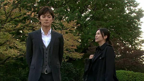 (ドラマ)ガリレオ 第05話03