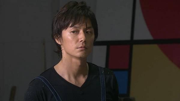 (ドラマ)ガリレオ 第06話03
