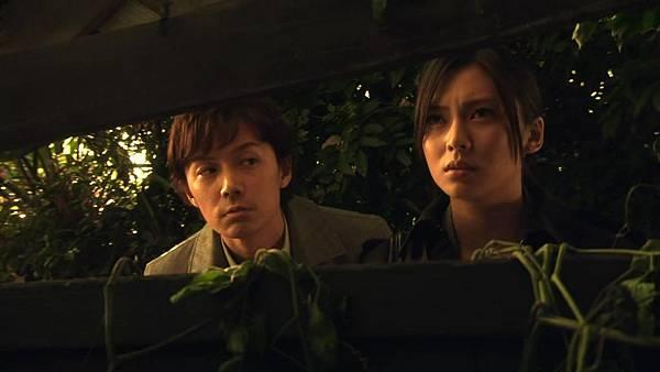 (ドラマ)ガリレオ 第06話07