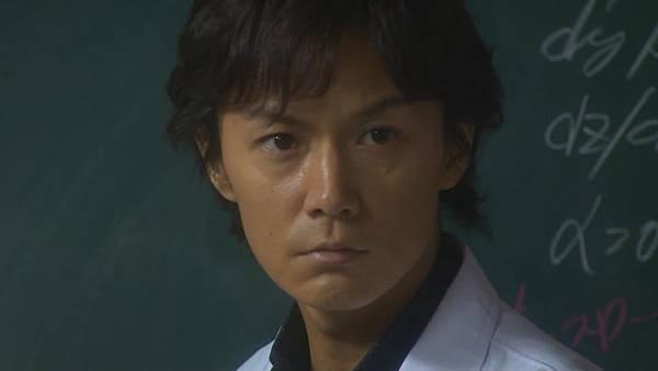 (ドラマ)ガリレオ 第06話08