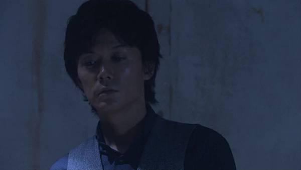 (ドラマ)ガリレオ 第06話10