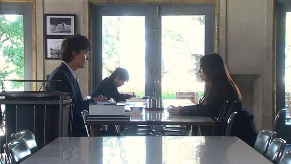 (ドラマ)ガリレオ 第06話13
