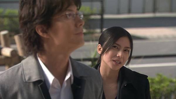 (ドラマ)ガリレオ 第07話02
