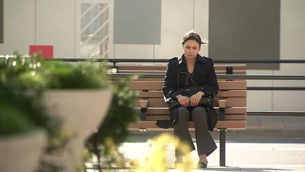 (ドラマ)ガリレオ 第07話03
