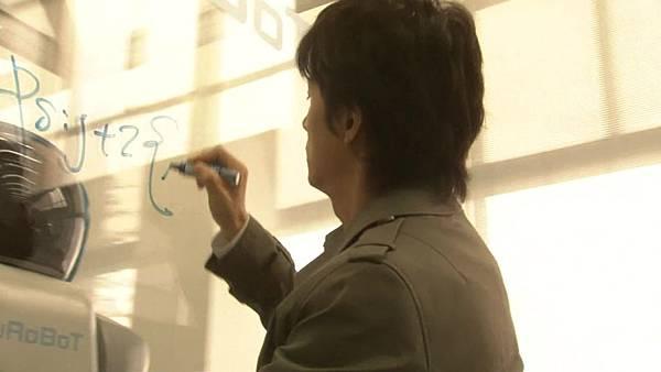 (ドラマ)ガリレオ 第07話05
