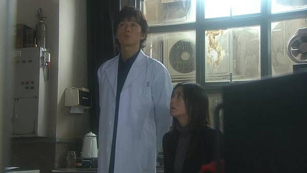 (ドラマ)ガリレオ 第07話06