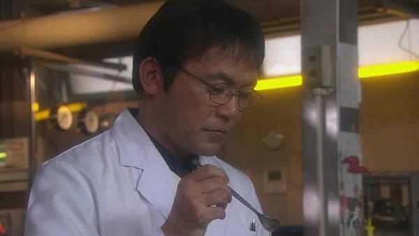 (ドラマ)ガリレオ 第08話06