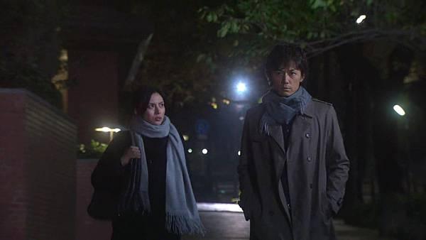 (ドラマ)ガリレオ 第08話04